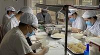 """Kiên Giang: Nở rộ nghề nuôi chim tiền tỷ, năm 2020 hơn 2.800 nhà yến """"hái"""" 17 tấn tổ yến thu 200 tỷ đồng"""