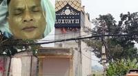 Kẻ đâm chết 3 người trong quán Karaoke ở Hoà Bình đối mặt hình phạt nào?