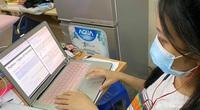 Nhiều trường đại học lo ngại chất lượng nếu học trực tuyến kéo dài