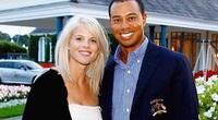 Tiger Woods: Vợ bỏ, lạc lối vì nghiện sex và tai nạn nghiêm trọng