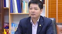 Sở GD-ĐT Hà Nội: Không có thay đổi về khu vực tuyển sinh lớp 10 so với năm trước