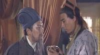 Tin nhầm 2 người, Gia Cát Lượng khiến Thục Hán diệt vong