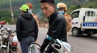 Bắc Giang: Nhiều xã bị phê bình vì không quyết liệt trong phòng, chống dịch Covid-19
