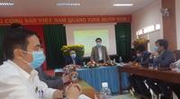 Đắk Lắk: Không tổ chức kỷ niệm Ngày Thầy thuốc, không nhận hoa chúc mừng để tập trung chống dịch Covid-19