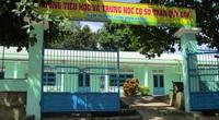Dân đồng thuận, Ninh Phước đổi thay