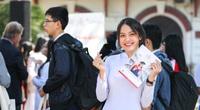 Đại học đầu tiên ở TP.HCM công bố nhận hồ sơ xét tuyển học bạ THPT là trường nào?