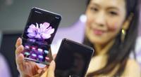 Chiếc điện thoại Samsung đắt nhất có công nghệ tuyệt đỉnh gì?