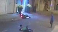 Khởi tố, bắt tạm giam người đàn ông sát hại, cướp tài sản tài xế Gojek ở TP.HCM