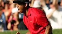 """""""Con hổ"""" Tiger Woods kiếm tiền và tiêu tiền như thế nào?"""