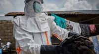Cảnh báo sốc về căn bệnh X và 8 virus chết người đe dọa nhân loại
