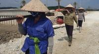 Quảng Ninh: Người đào sá sùng ở Vân Đồn có thể kiện chủ đầu tư khu đô thị Phương Đông?
