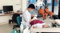 Gia Lai: Một doanh nghiệp đầu tư xây bệnh viện 20 triệu đô