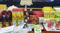 33 sản phẩm OCOP Quảng Bình vừa được phân hạng là những sản phẩm nào?
