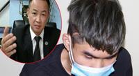 Luật sư: Nữ sinh 16 tuổi ở Hà Nam bị bóp cổ đến chết là quá bất thường