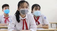 Học sinh vùng dịch Covid-19 Hải Dương và Quảng Ninh khi nào trở lại trường học?