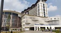 Bé 3 tuổi tử vong bất thường trong đêm giao thừa tại Bệnh viện Đa khoa tỉnh Lạng Sơn