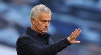 Người thừa hóa người hùng, Dele Alli được HLV Mourinho khen ngợi