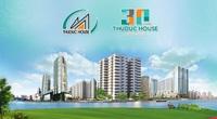 """Bị bóc trần thủ đoạn chiếm đoạt tiền hoàn thuế, ThuDuc House khiến nhà đầu tư """"thất vọng"""""""