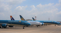 Bình Phước, Ninh Binh, Bắc Giang đề xuất làm sân bay: Bộ GTVT nói gì?
