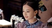 """Ngụy Anh Lạc của """"Diên Hi công lược"""" là ai trong lịch sử triều Thanh?"""