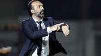 Thanh Hóa chấp nhận mất tiền cho bài học mang tên Fabio Lopez