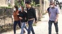 Vụ nữ sinh lớp 10 ở Hà Nam bị sát hại: Tiếng tuyệt vọng trong đám tang