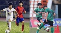 Phan Thanh Hậu tiếp tục gặp vận đen ở CLB TP.HCM