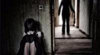 Tạm giữ nam nghi phạm 45 tuổi dâm ô bé gái 6 tuổi