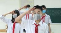 Khi nào học sinh Hà Nội đi học lại, lịch trở lại trường mới nhất của học sinh cả nước