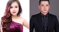 Sao Việt xới tung chuyện ly hôn: Tốt đẹp khoe ra, sao xấu xa không che lại?