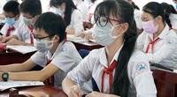 """Hà Nội chỉ đạo """"khẩn"""" chuẩn bị đón 2 triệu học sinh trở lại trường"""