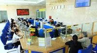 Tạm đình chỉ điều tra vụ án chiếm đoạt cổ phần Nam A Bank: Luật sư nói gì?