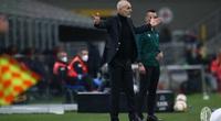 AC Milan nhọc nhằn đi tiếp tại Europa League, HLV Pioli nói gì?