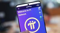 Tranh cãi về Pi Network bao giờ kết thúc?