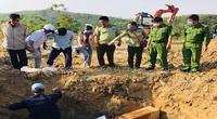 Phú Yên: Tiêu hủy hơn 10.000 bao thuốc lá điếu nhập lậu