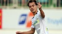Tin sáng (27/2): CLB châu Âu hỏi mua Văn Toàn, chuyên gia Việt nói lời đắng lòng