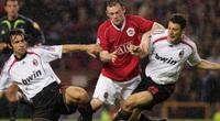 """Đối đầu M.U - AC Milan: Xứng danh """"Siêu kinh điển"""" Europa League"""