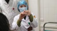Bộ Y tế công bố 6 ca Covid-19 mới lây nhiễm trong nước