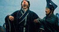 Làm trái lời trăn trối của Lưu Bị, Gia Cát Lượng phạm phải sai lầm chết người