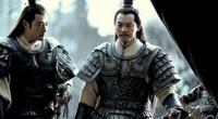 Vì sao Tôn Quyền không truy phong Tôn Sách làm hoàng đế?