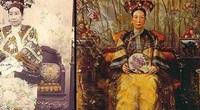 Lý do nghiệt ngã khiến Từ Hi Thái hậu bị đào mộ, vũ nhục