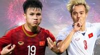 HLV khiến Barca ôm hận: Cầu thủ Việt Nam tới La Liga là đương nhiên