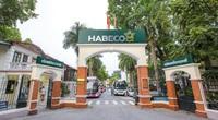 Bộ Công Thương sắp nhận hơn 500 tỷ đồng từ Habeco