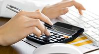 6 khoản tiền lương phải chịu thuế thu nhập cá nhân
