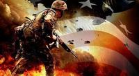 Lời tiên tri 800 năm dự đoán về cuộc chiến đáng sợ tiếp theo của Mỹ
