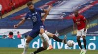 Soi kèo, tỷ lệ cược Chelsea vs M.U: Chủ nhà có 3 điểm?