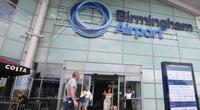 Du khách nhận phạt hơn 320 triệu đồng vì không khai báo đến từ vùng dịch Covid-19