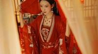 Bi kịch khủng khiếp từ chuyện trinh tiết của phụ nữ Trung Quốc cổ đại
