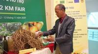Bắc Giang: Nhiều mô hình sản xuất hay ra đời  sau khi nông dân đi học nghề