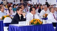 """""""Đứt duyên"""" với Hùng Vương, tỷ phú USD Trần Bá Dương vẫn làm điều bất ngờ"""